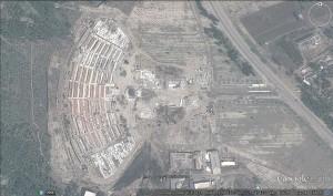 2013-6-1-KPA cemetery