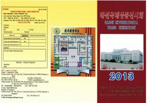 2013-rason-trade-fair-2
