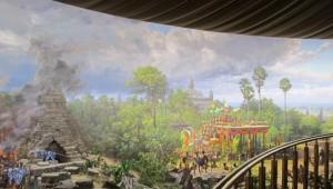 Angkor-emuseum-2