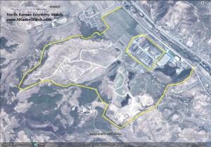 Camp25-2012-5-18-A