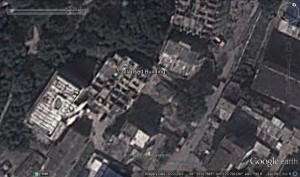 Collapsed-building-September-2011