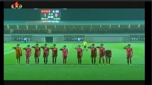 DPRK-national-team-2014