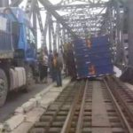Dandong-bridge-accident-1