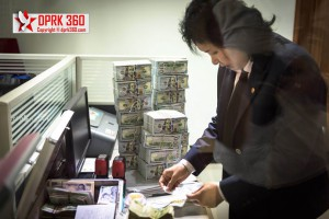GTB-DPRK-360-cash