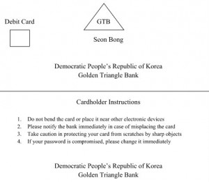GTB-debit-card-translation