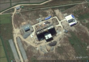 HGP-construction-Google Earth-2014-9-24