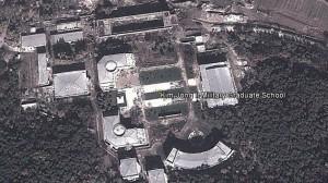 KJU-grad-school-2