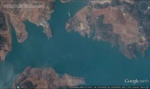 Lake-Yonphung-2014-4-7