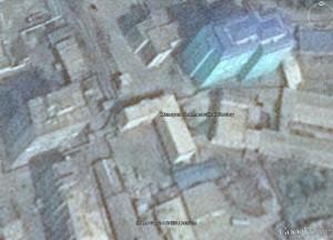 Mannyon-rx-factory-2014-8-29