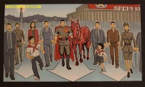 NK-Goldfinger-4