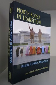 NK-in-transition-book