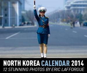 NK-news-calendar-2014