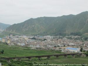 Namyang2