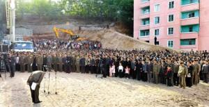 Phyongchon-building-collapse-2