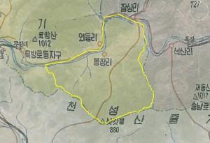 Pongchang-Camp18-overlay