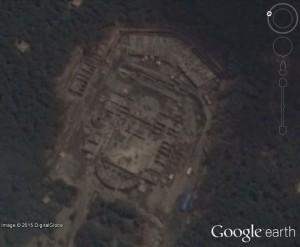 Pothonggang-control-center-after