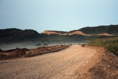Rajin-China-Road-2011-9-7