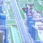 Ryomyong-street-KCTV-1a