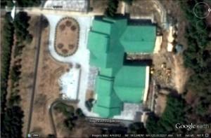 Ryongsong-house-2012-4-4