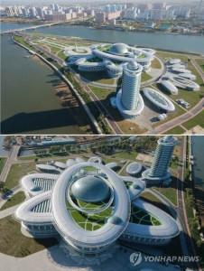 Sci-Tech-2015-10-28-KCNA