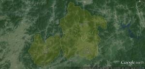 Sepho-tableland