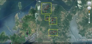 Sikyo-ri-KPA-units-1