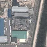 Sonoko-fire-GE-2011-5-13