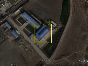 Sunchon-power-plant-health-complex-2014-12-31