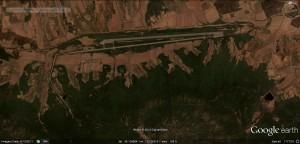 Thaethan-airfield-2011-6-13
