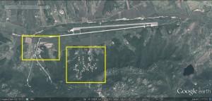 Thaethan-airfield-2012-9-21