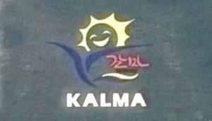 Wonsan-Kalma-airport-logo