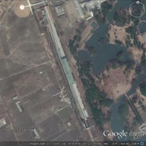 Wonsan-runway-2014-3-17