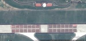 Wonsan-runway-soldiers-2015-7-27