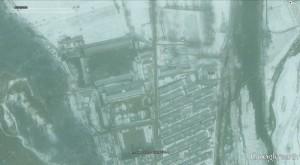 Yodok-Knup-guard-housing-2008-12-12