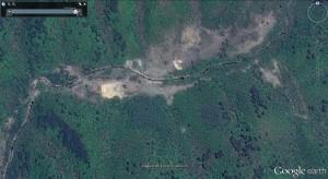Yodok-Phyongjon-mine-2014-5-5