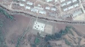 Yodok-cemetery-2014-5-5