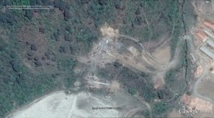 Yodok-ripsok-mine-2014-5-5