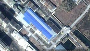 Yongbyon-Uranium-plant-GE-2013-10-31