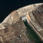 huichon-power-station-2012-3-19