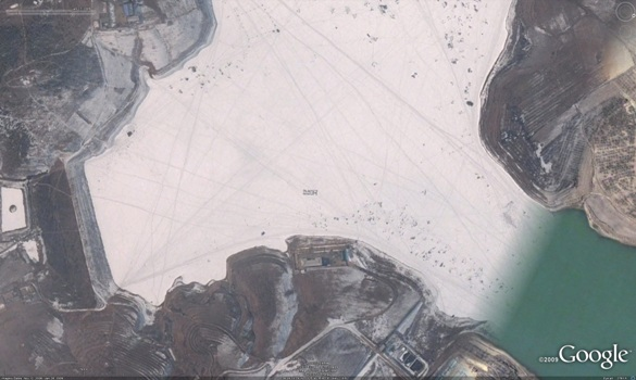 kangsong-taeguk-on-ice.jpg