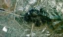 myanmar-delegation-onchon-satellite-2.jpg