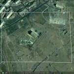 new-camp-substation-2004