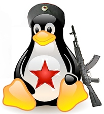 red-star-linux.jpg