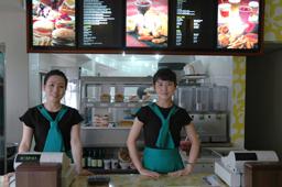 singapore-restaurant.jpg