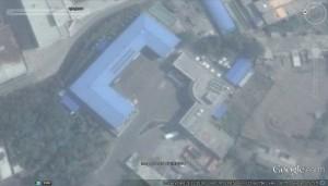 solar-equipment-center-2014-9-21