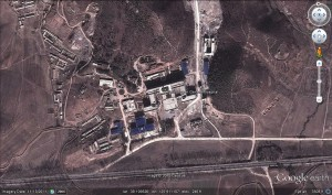 taesongsan-hospital