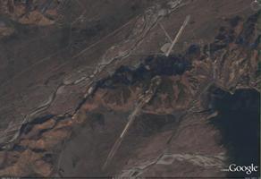 thunderbirds-runway-2-thumb.jpg